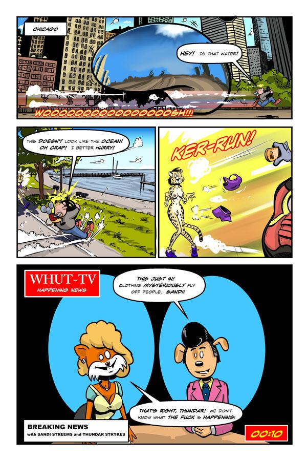 Zam:  Page 6
