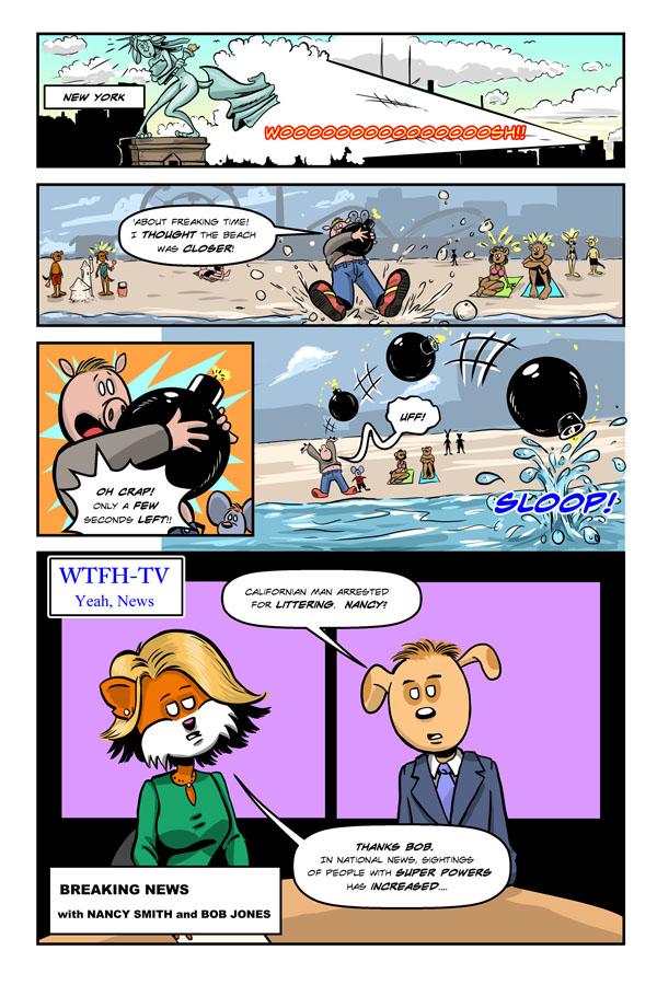 Zam:  Page 7